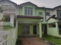 Property for Rent at Putra Bahagia