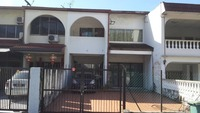 Property for Sale at Zone K