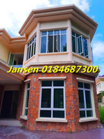Property for Sale at Villa Pondok Upeh