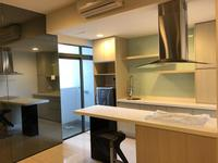 Property for Sale at Eve Suite