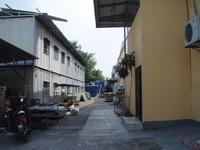Property for Rent at Kapar