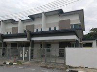 Property for Sale at Kuching