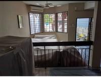 Property for Rent at Taman Angkasa