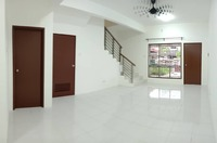 Property for Rent at Desiran Bayu