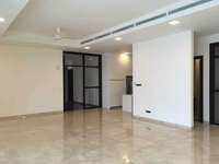 Property for Rent at The Pearl