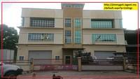 Property for Rent at Taman Industri Selesa Jaya