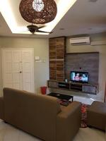 Property for Sale at Desa Bayan Apartment