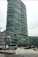 Property for Sale at Oval Tower