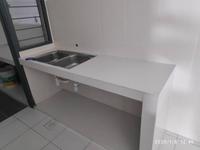 Apartment For Sale at Calisa Residences, Taman Mas Sepang