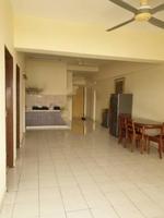 Property for Rent at Sri Mutiara