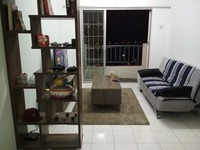 Property for Sale at Vista Pinggiran
