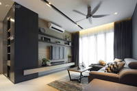 Condo For Sale at Nadayu 801, Section U5