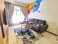 Property for Sale at K Avenue
