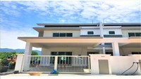 Property for Sale at Impiana Villa