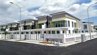 Property for Sale at Bandar Springhill
