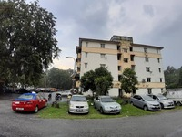 Apartment For Sale at Taman Cheras Awana, Cheras