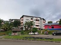 Property for Sale at Pangsapuri Balau