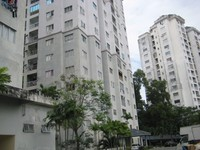 Property for Rent at Greenpark