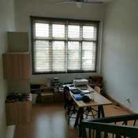 Terrace House For Sale at Kemuncak Shah Alam, Section 9