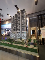 Property for Sale at Avara Seputeh