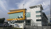 Property for Sale at Taman Perindustrian Puchong