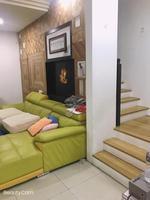 Property for Sale at Taman Ehsan Jaya