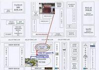Property for Rent at Kuala Terengganu