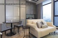Property for Rent at Expressionz Professional Suites