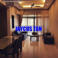 Property for Sale at Tanjung Park
