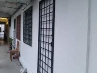 Property for Rent at Pangsapuri Mewah Cheras