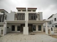 Property for Sale at Indah 13