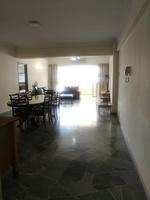Property for Rent at Villa Flora