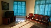 Property for Rent at Bandar Hilir