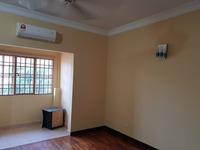 Property for Rent at Puchong Hartamas