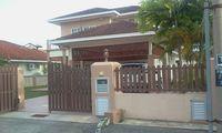 Property for Rent at Penang Golf Resort
