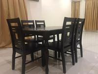 Semi D For Rent at Ozana Impian, Ayer Keroh