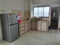 Property for Rent at Edgecumbe Court
