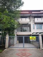 Property for Sale at Bukit Wangsamas