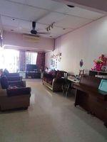 Property for Sale at Taman Sri Andalas