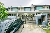 Property for Sale at Bangi Avenue