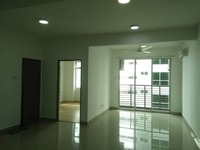 Property for Rent at Larkin Heights