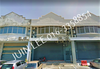 Property for Sale at Taman Perindustrian Jaya