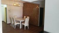 Property for Rent at Menara Puteri