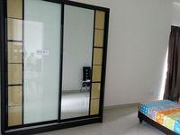 Serviced Residence For Rent at Skysuites @ Meldrum Hills, Tanjung Puteri