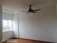 Property for Rent at Pangsapuri Jenderam Indah