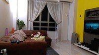 Property for Sale at Astana Putra