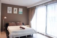 Serviced Residence For Rent at Bintang Fairlane Residences, Bukit Bintang