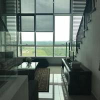 Property for Sale at Arte @ Cheras