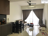 Property for Rent at Grand Medini
