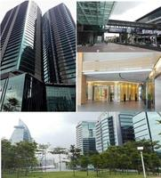 Property for Rent at Vertical Suites